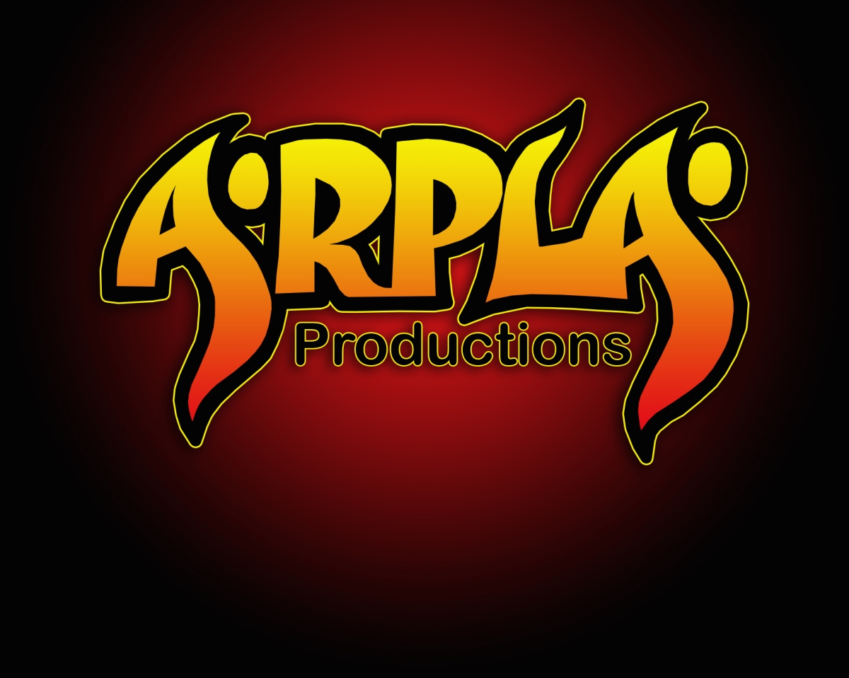 Airplai Productions