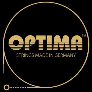 Optima Strings