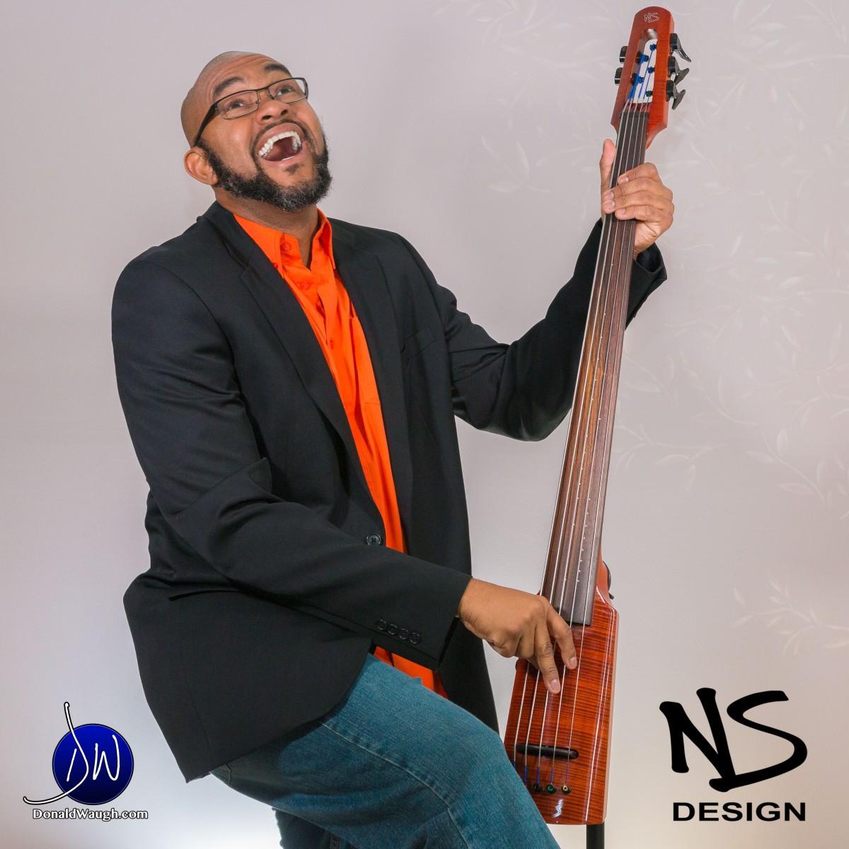 NS Design Omni Bass WAV Series Review