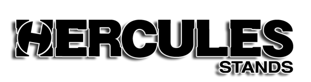 hercules_logo_horiz_black_new